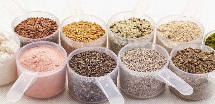 Entrée en vigueur du nouveau règlement Novel Food, quels changements pour les industriels ?