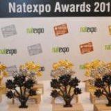 Les produits bio dans les concours d'innovation agroalimentaire : rétrospective 2017