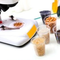 Produits bio et contaminants : les transformateurs bio demande l'application de la responsabilité du pollueur