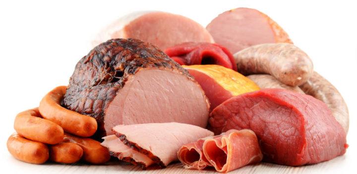 La filière viande bio affirme sa présence sur le marché français