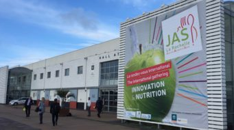 12e édition des JAS : Les nouvelles recettes pour développer l'offre alimentaire durable