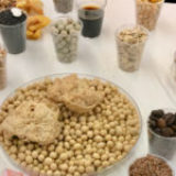 Biofach côté ingrédients : les pépites pour un sourcing bio innovant