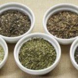 Des macroalgues bio dans la gamme ingrédients d'origine marine de SEAH International