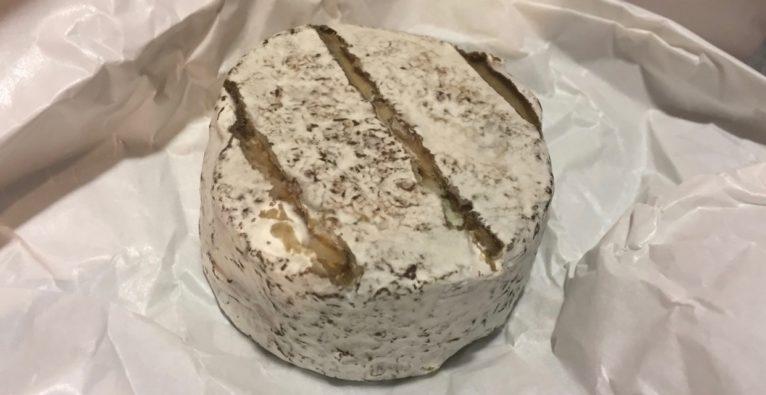 Vers une végétalisation du traditionnel plateau de fromages