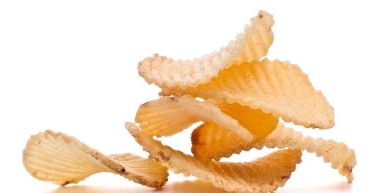Acrylamide dans les produits alimentaires : de nouvelles mesures de réduction s'appliquent