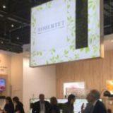 La gamme de Nutraceutiques de Robertet devient 100% Bio