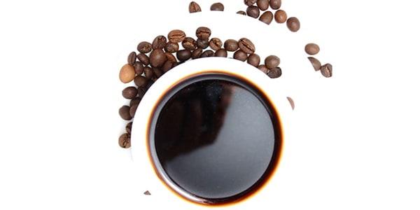 Café : La success-story qui cache la crise… ou l'étude sur la durabilité de la filière
