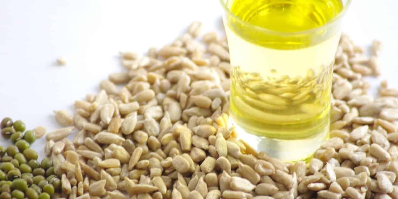 Lécithine bio obligatoire : le marché est-il prêt ?