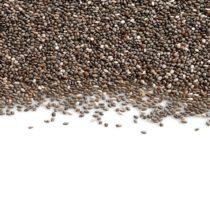 L'huile de Chia biologique Benexia sera proposée par Seanova au HIE