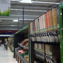 Ecovia délivre ses prévisions « Alimentation durable » pour 2019