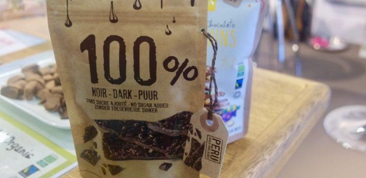 Tendance Chocolat bio : des tablettes plus durables, plus saines mais toujours aussi gourmandes…