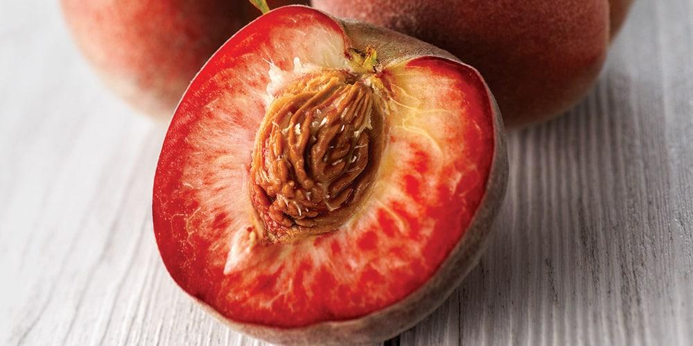 Sicoly® développe sa gamme de purées de fruits bio sans sucres ajoutés