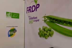 Certification BioED
