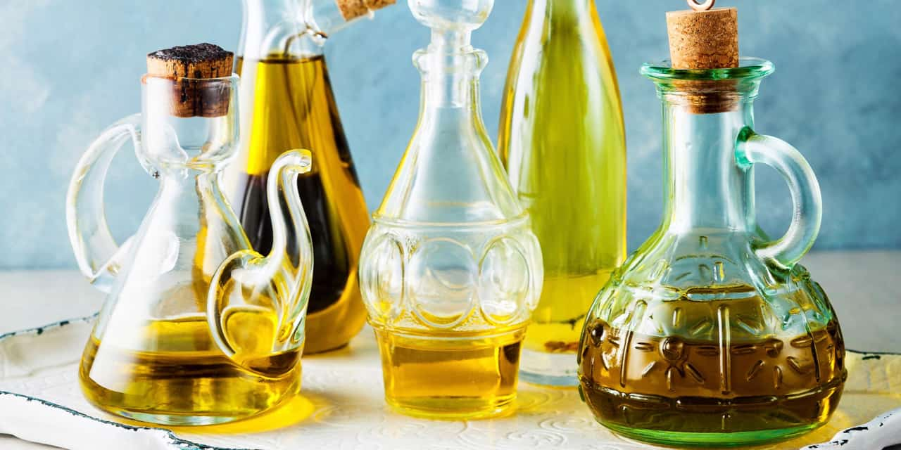 Tradin Organic se renforce sur le marché des huiles biologiques en acquérant Sanmark