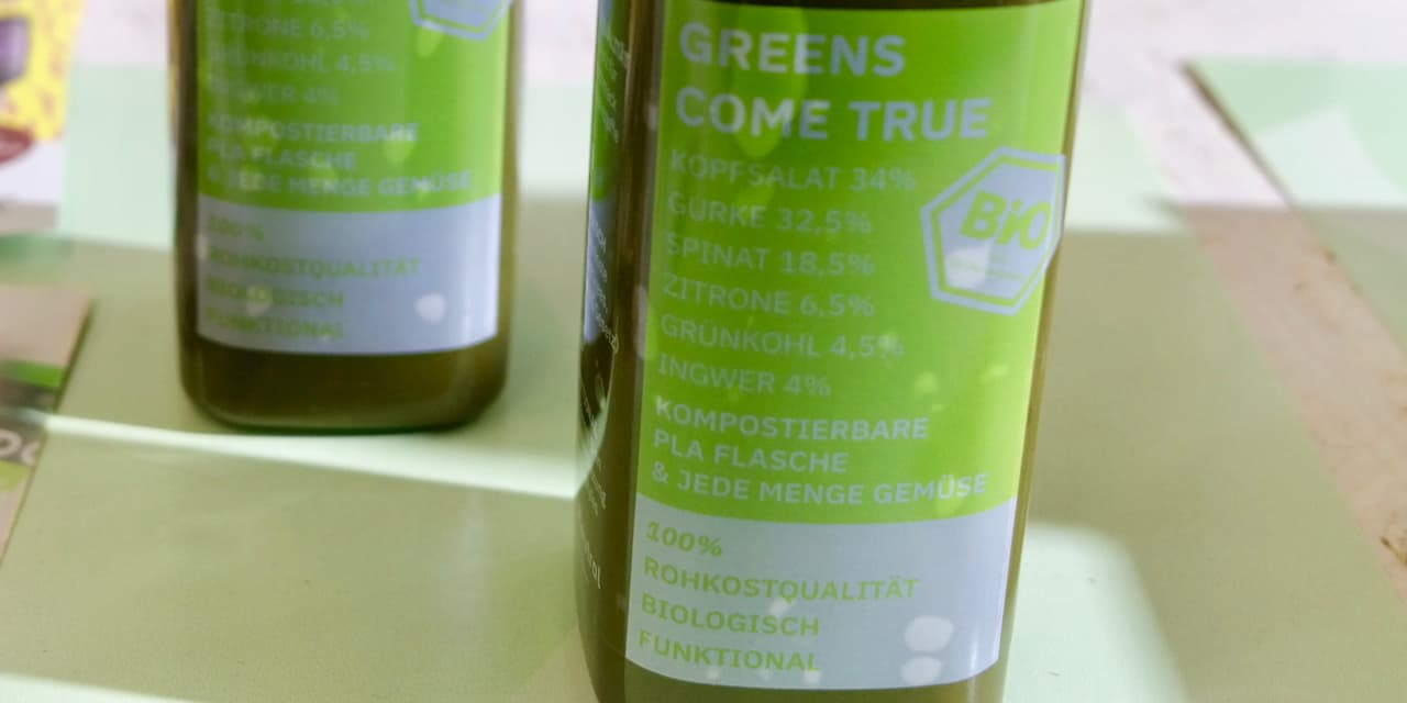 Bioplastiques : la panacée au problème de pollution par les plastiques ?