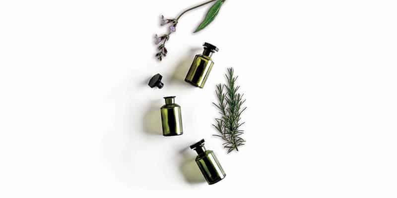 Robertet innove avec des huiles essentielles en poudre pour la nutraceutique