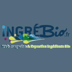 ingrebio-logo-fr-et-baseline-carre-300x300
