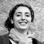 Natacha Brière