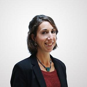 Célia Dupetit