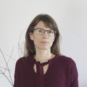 Gaëlle FRÉMONT