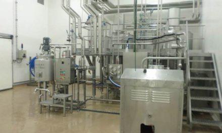 Happy Ingredients créé une gamme de préparations aromatisantes laitières Bio