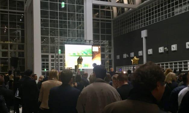 4 ingrédients bio nominés aux FI Innovation Awards