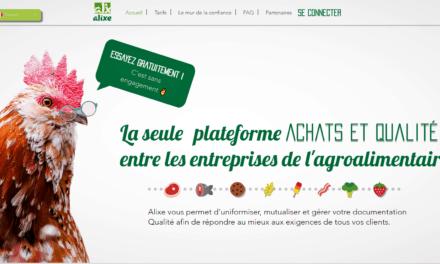 Mutual Audit et Alixe veulent créer le label européen de la sécurisation de l'approvisionnement