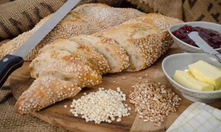 Limagrain Ingredients innove dans les céréales soufflées avec sa gamme PRESCO