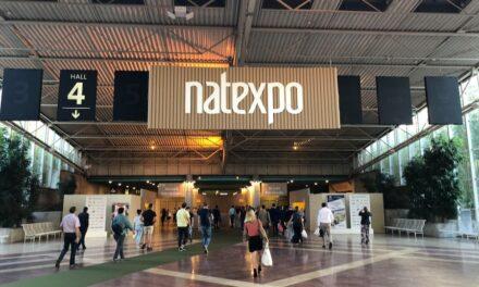 Natexpo 2020: salon maintenu, plus de délai pour les Trophées