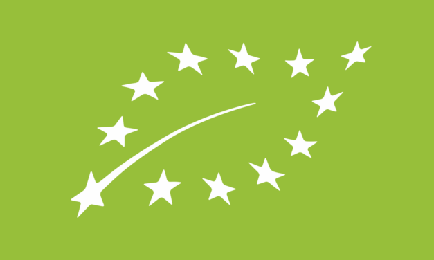 Le nouveau règlement Bio européen n'entrera en vigueur qu'en 2022