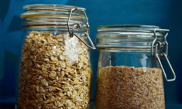 Les céréales secondaires : véritables concentrés de nutriments à valoriser
