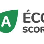 Un éco-score controversé lancé par dix acteurs du numérique