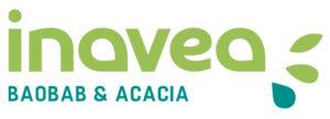 logo inavea Baobab Acacia