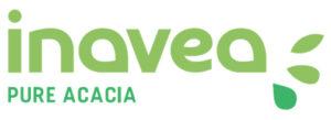 logo inavea Pure Acacia