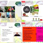 Tendances à Biofach eSpecial : les produits bio engagés se démarquent