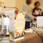 Le Sustainable Foods Summit pour échanger sur les perspectives de la bio et du végétal