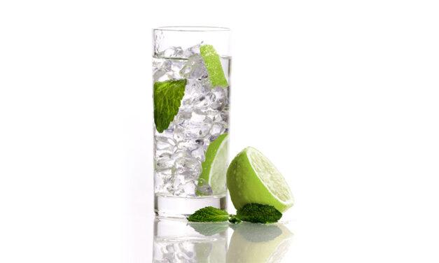 Les défis de l'aromatisation biologique relevés par les acteurs du goût