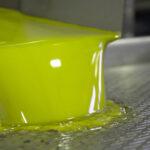 Les huiles bio françaises : un marché dynamique, des filières de qualité