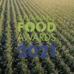 Sustainable Foods Summit 2021 : de la nécessité d'une approche holistique