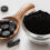 PURECOAL® BIO, le premier charbon actif végétal BIO