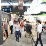 Natexpo 2021 : Un journal des tendances à ne pas manquer