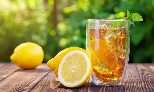 ROUAGES, spécialiste de l'extraction aromatique naturelle, apporte ses saveurs authentiques à NATEXPO